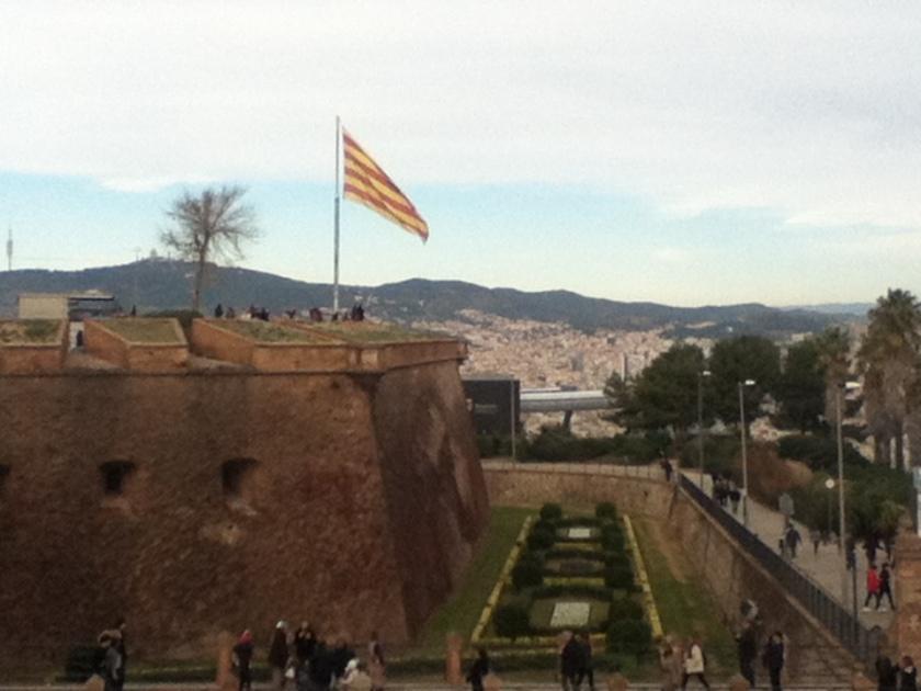 Barcelona 056