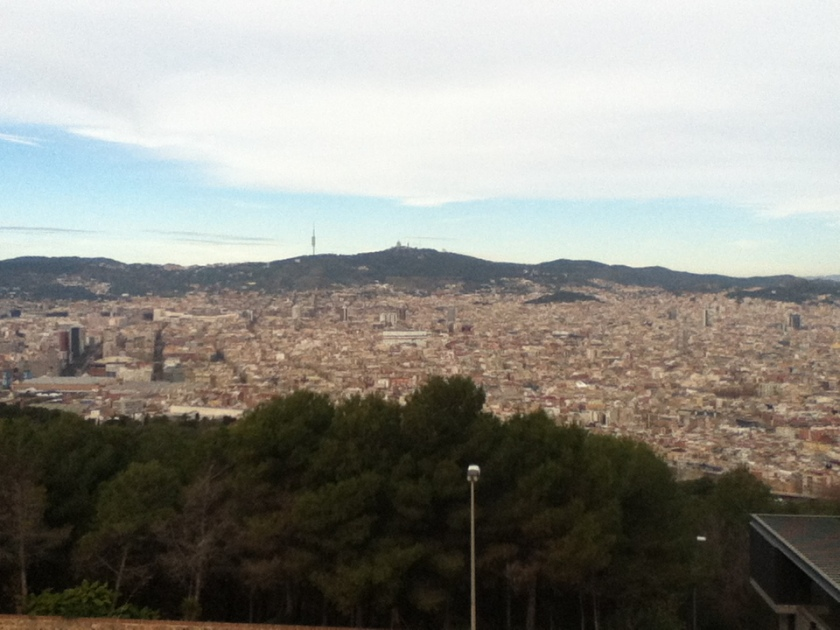 Barcelona 057