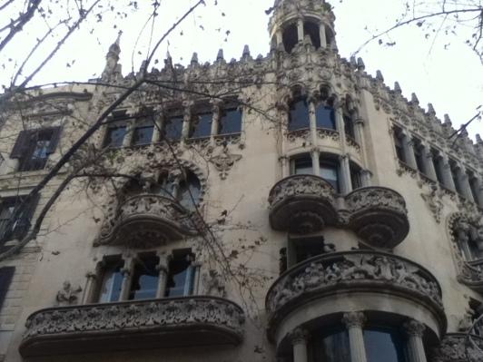 Barcelona 163