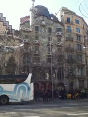 Barcelona 165