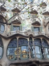 Barcelona 167