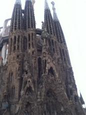 Barcelona 175