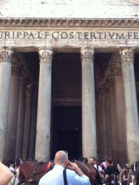 Rome 063