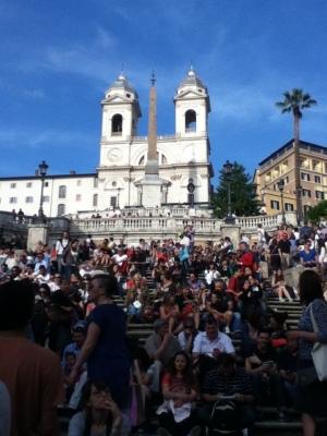 Rome 092