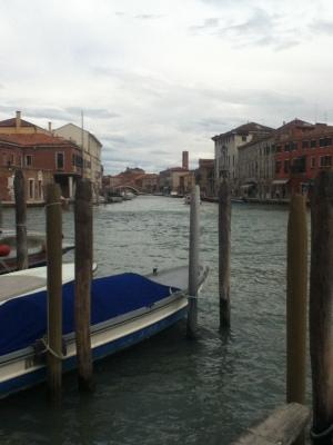 V2 032 - Murano