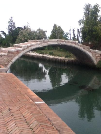 V2 079 - Torcello