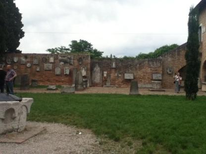 V2 083 - Torcello