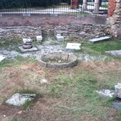 V2 086 - Torcello