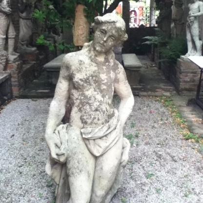 V2 088 - Torcello