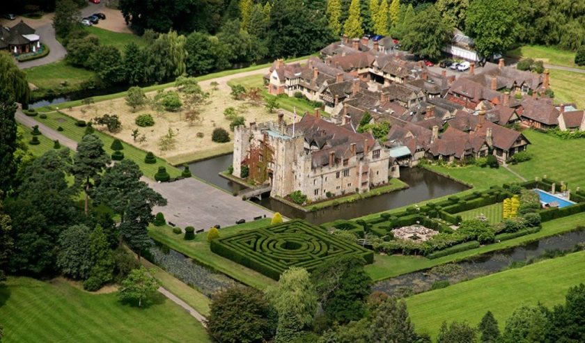 hever-castle-venue-hire-corporate-mtc-birdseye-view-1020x599